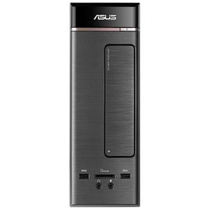 ASUS K20-BH002 Core i3 4GB 1TB Intel Desktop Computer